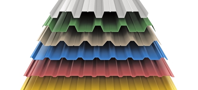 Siding Material Residential and Commercial Services Russell Roofing And Exteriors
